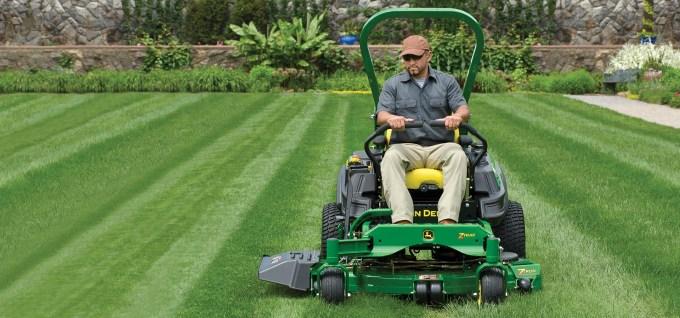 Image result for groundskeeper