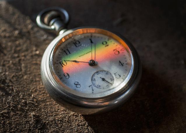silver-pocket-watch
