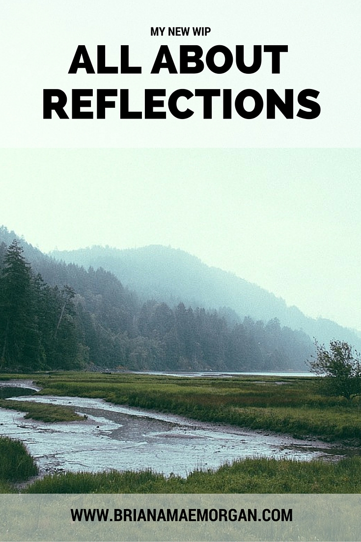 all-about-reflections