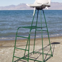Green Fishing Chair Swivel Kid Chairs Crosby Lodge S