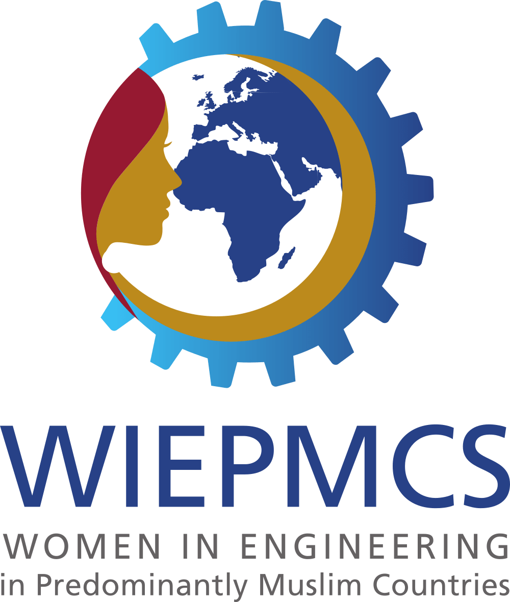 hight resolution of women s engineering participation is crucial