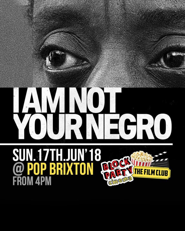 not negro poster.jpg