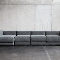 Alex Sofa Montauk Sectional Sofas Leather On Sale Obsession Dtkmen Lewis Price Upon Request