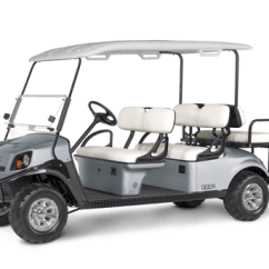 Ez Go Animal Cell Diagram And Labels Ezgo Express S6 Ozark Golf Cars Springfield Mo