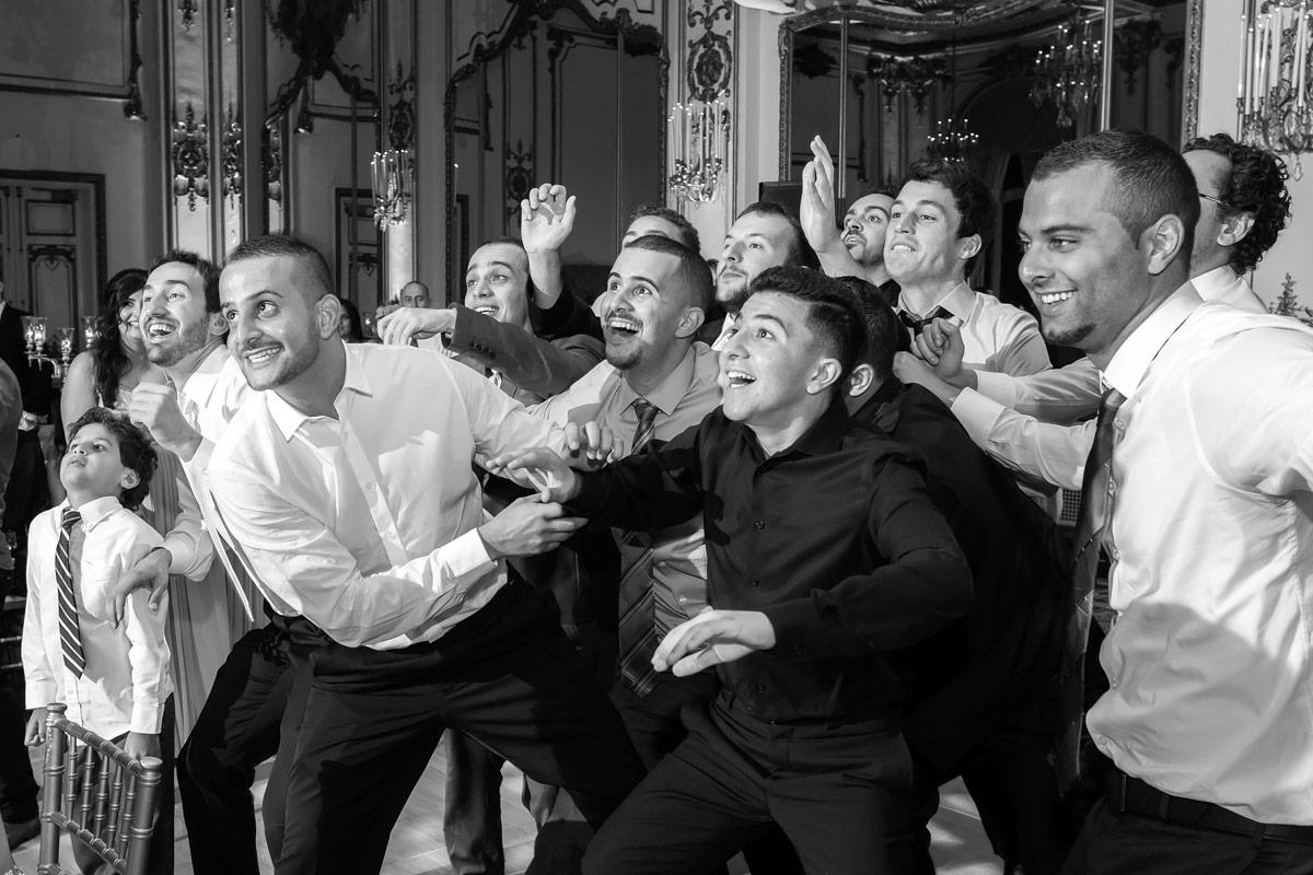 Top 30 Wedding Garter Toss Songs