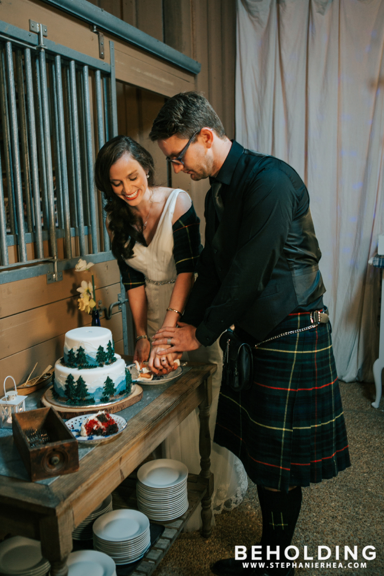 Raney  Gray Wedding  Oxford MS  Ellen Thomas Event Design