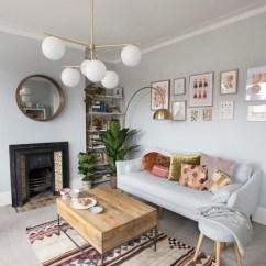 West Elm Living Rooms Arranging Room Furniture With Corner Fireplace Our New Home Tour Emma Block Illustration 4 Lo Res Jpg