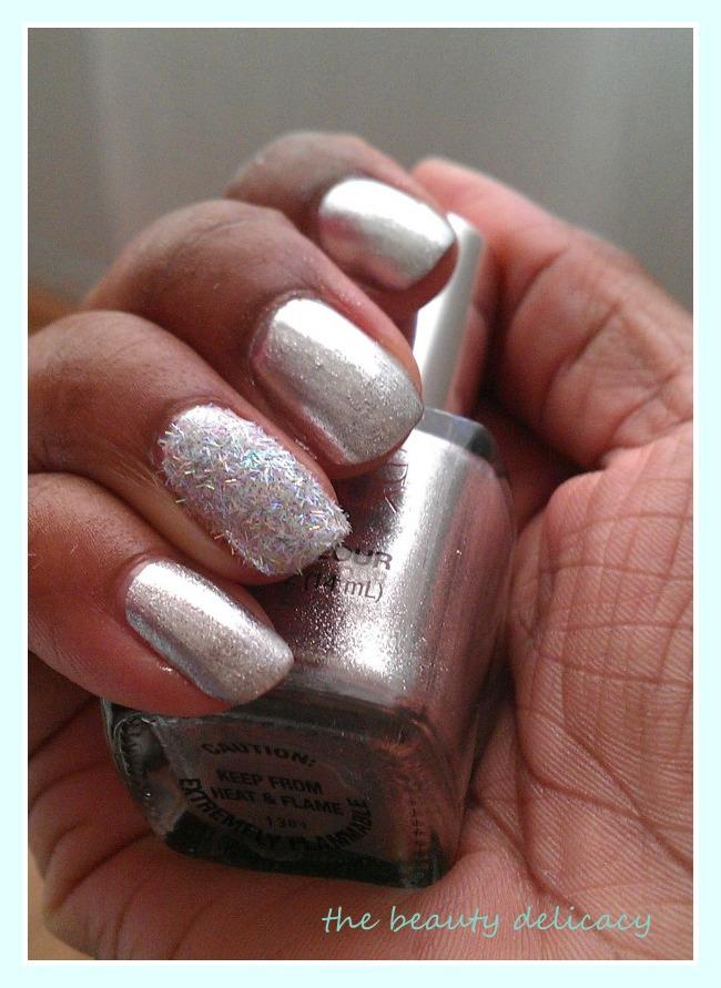 snow nails 5