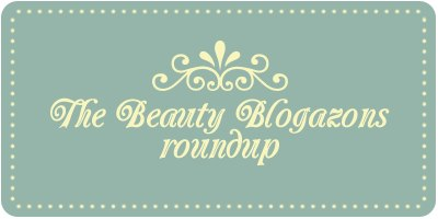 blogazons dec roundup logo