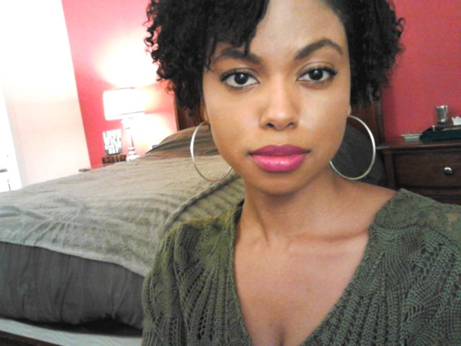 lipstick tag 7