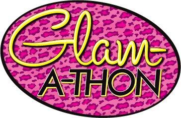glamathon