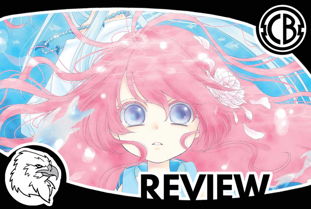 review the water dragon