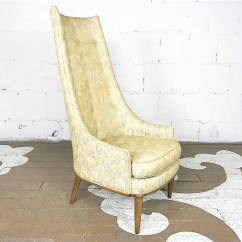 Tall Back Chairs Dorel Rocking Chair Tomlinson Chairloom
