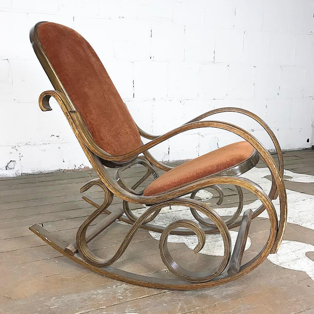 rocking chair height wicker cushions uk vintage rocker chairloom 17334239 1772866839695608 7902617946353041408 n jpg
