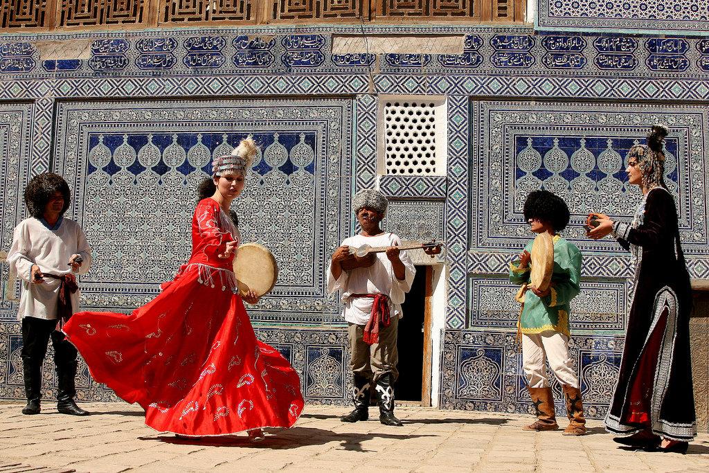 chair dance ritual song office visitor buffalo goddess uzbek 1024x683 3s3 jpg