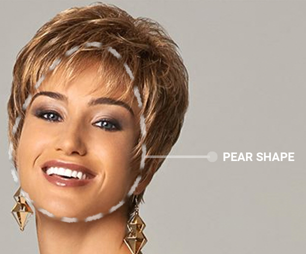 How To Choose The Best Style Wig The Wig Company