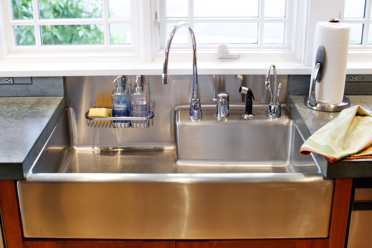 commercial kitchen sink remodeling orlando my custom diane morgan cooks