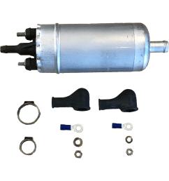 vw fuel pump [ 1000 x 1000 Pixel ]