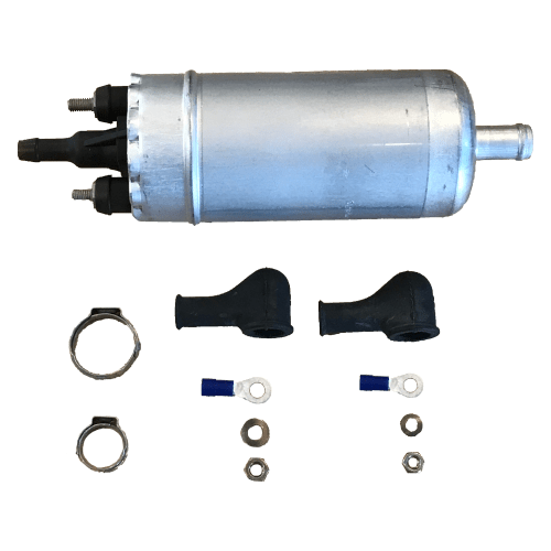 small resolution of vw fuel pump