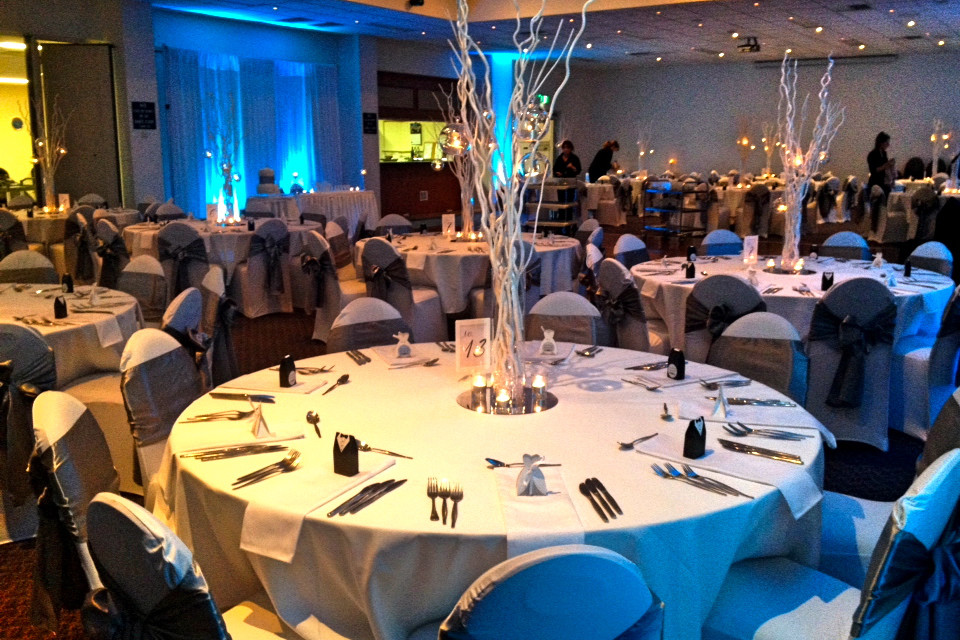 wedding chair covers hire melbourne white beach chairs shine events gallery 53 jpg
