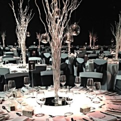 Chair Cover Hire Mornington Peninsula Wicker Patio Chairs Walmart About Shine Events Wedding Event Jpg