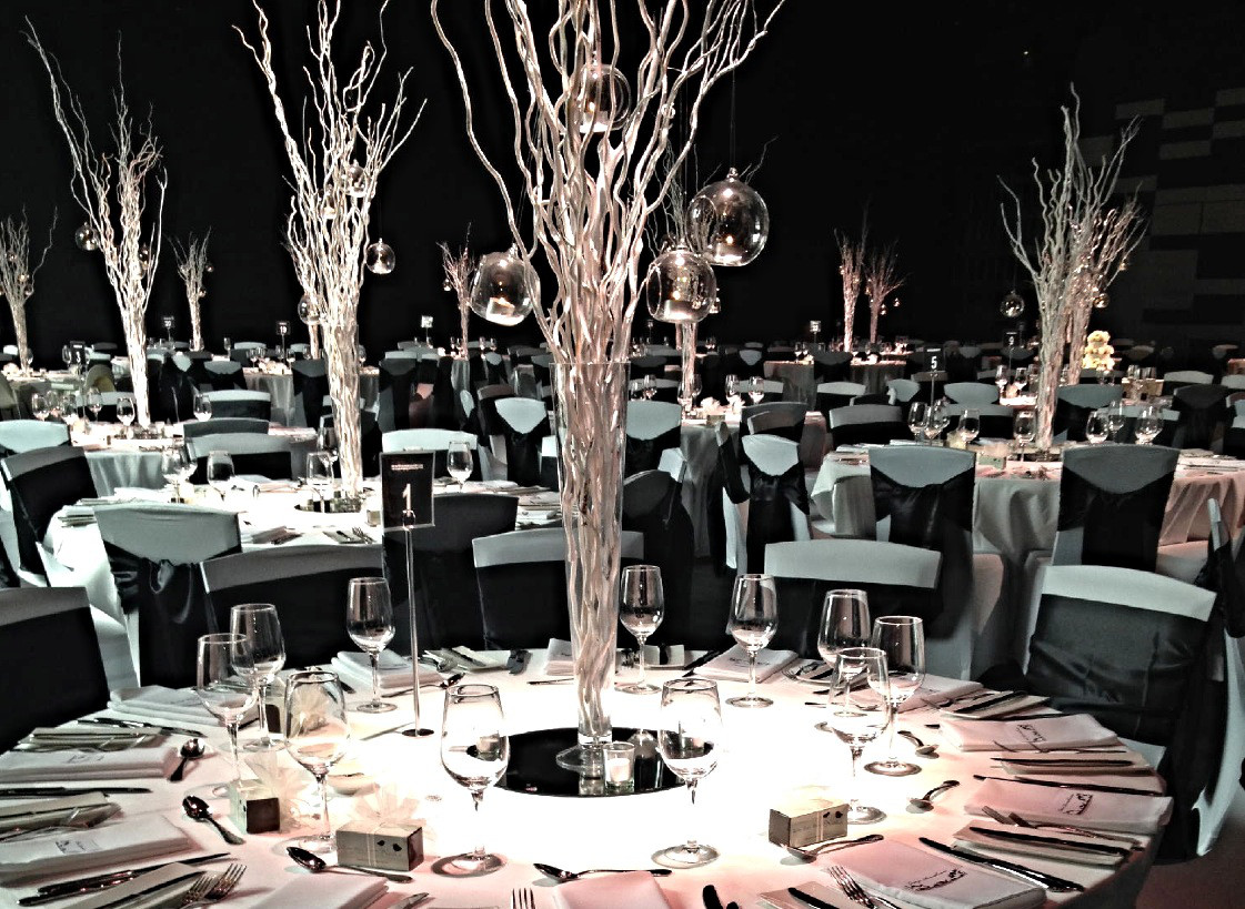 wedding chair covers hire melbourne cover rentals trinidad shine events