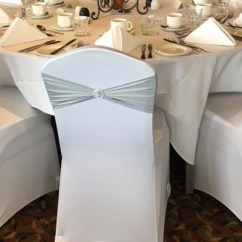 Wedding Chair Covers Hire Melbourne Vintage Barber For Sale Shine Events