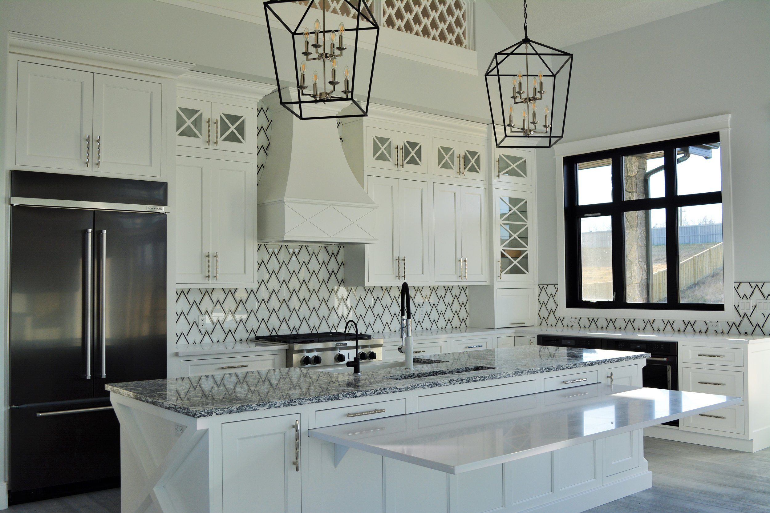 kitchens and baths kitchen cabinets woburn ma fox maple homes