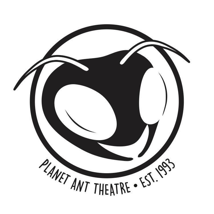 Ant: Ant Logo