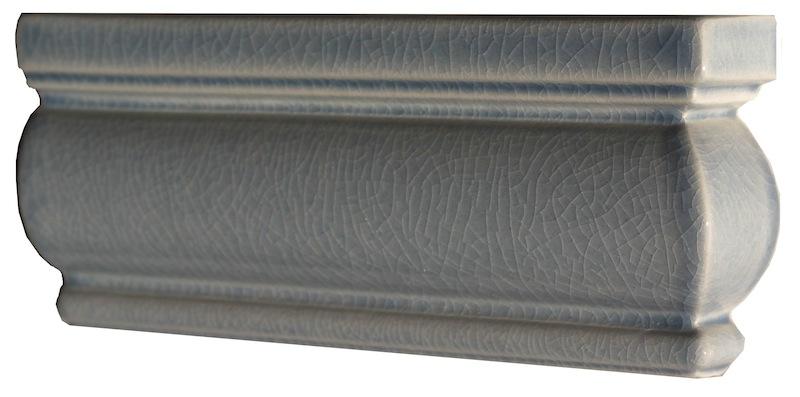 chair rail end cap parts word whizzle pop stop 2 1 x 6 4 quemere designs inc