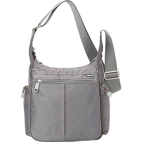eBags Piazza Day Bag (Slate) $39.99 $60.00 eBags