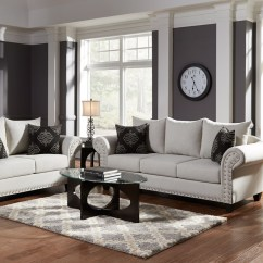 Woodhaven Living Room Furniture Floor Lamps In Sets W67 Beverly Rd167 Rs Jpg