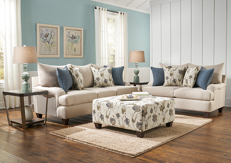 woodhaven living room furniture sears sets w32 vogue rd179 ottoman rs jpg