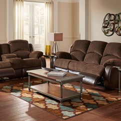 2 Piece Living Room Furniture American Tables Sets Woodhaven Memphis Reclining Collection 0 00 W30 Rd132 Open Rs Jpg