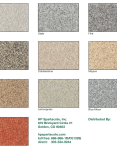 Sparta quartz color chart also charts  denver artistic floors rh denverartisticfloors