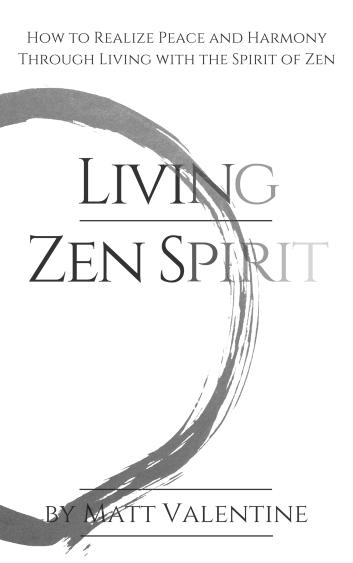 7 Ways Zen Buddhism Can Change Your Life — Buddhaimonia