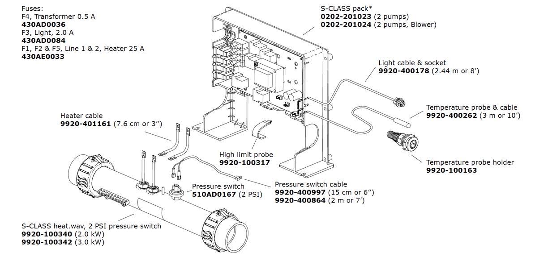 m16 exploded diagram 1996 toyota corolla belt mp parts wiring diagrams online rh 17 5 lightandzaun de m p shield view