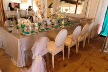 Guest Bridesmaid Guide Bridal Shows And