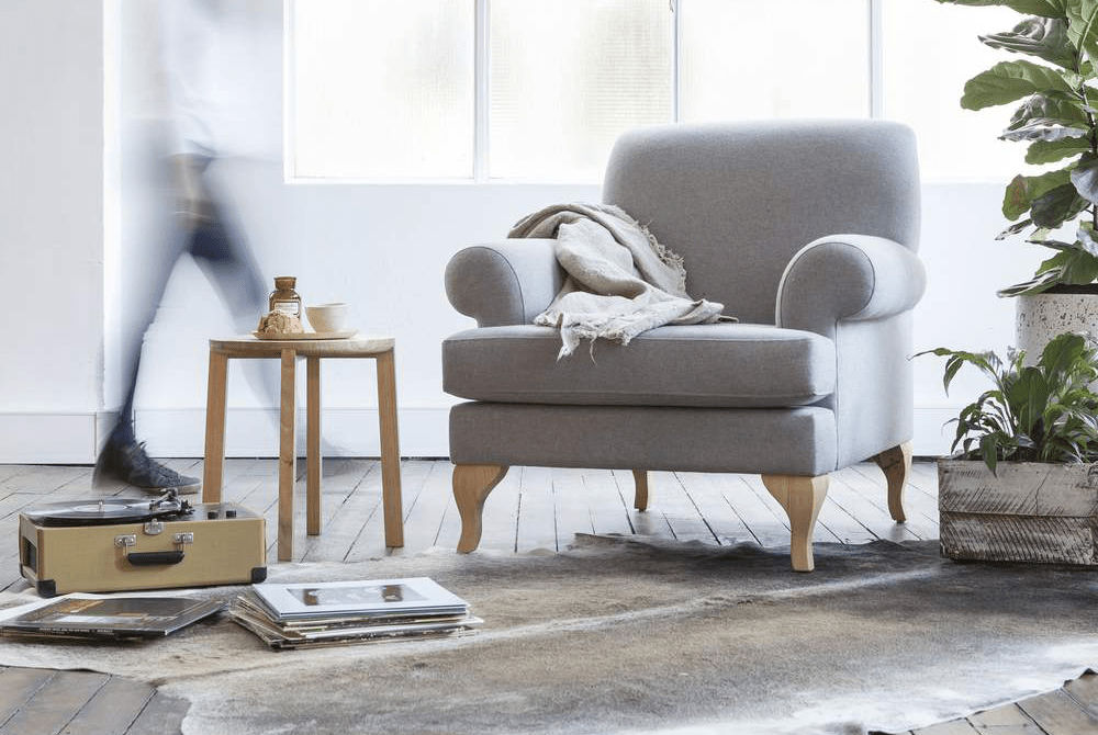 sofa maker innovation beds brisbane the curated choice project 82