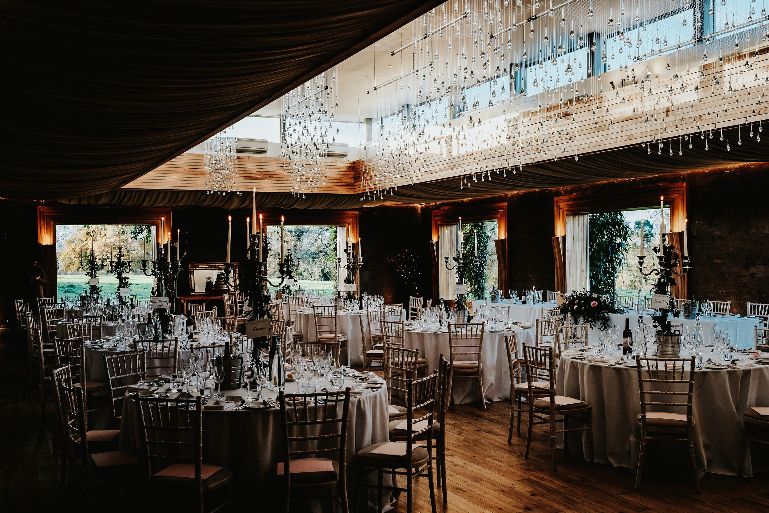 wedding chair covers melton mowbray rent chairs and tables leicestershire based photographer venues