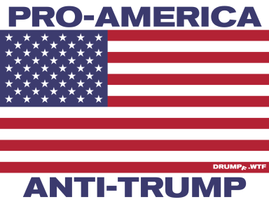 Image result for anti-trump