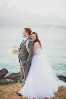 5 Reasons Plan Destination Wedding Wandering Jokas
