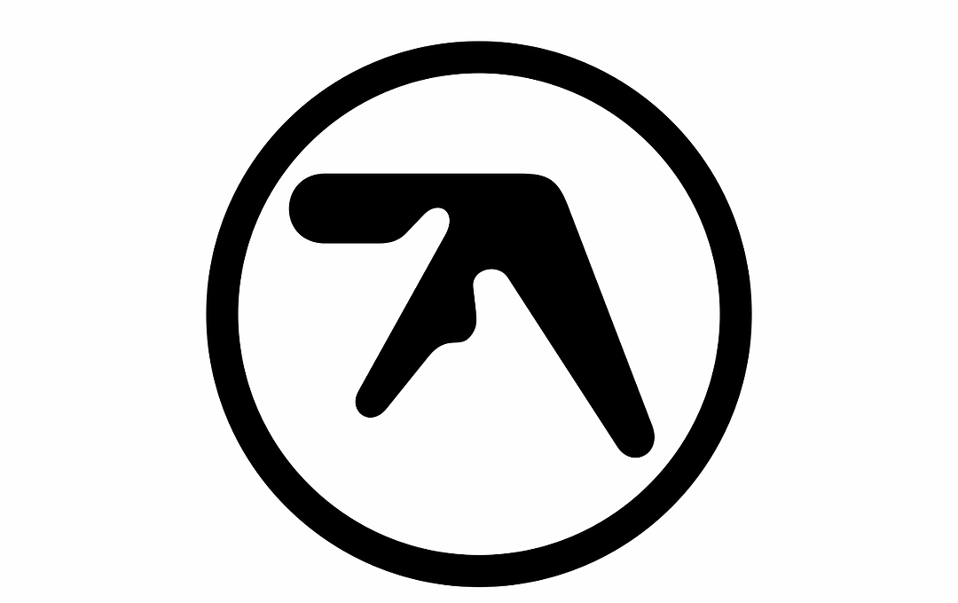Special Aphex — BandLogoJukeBox