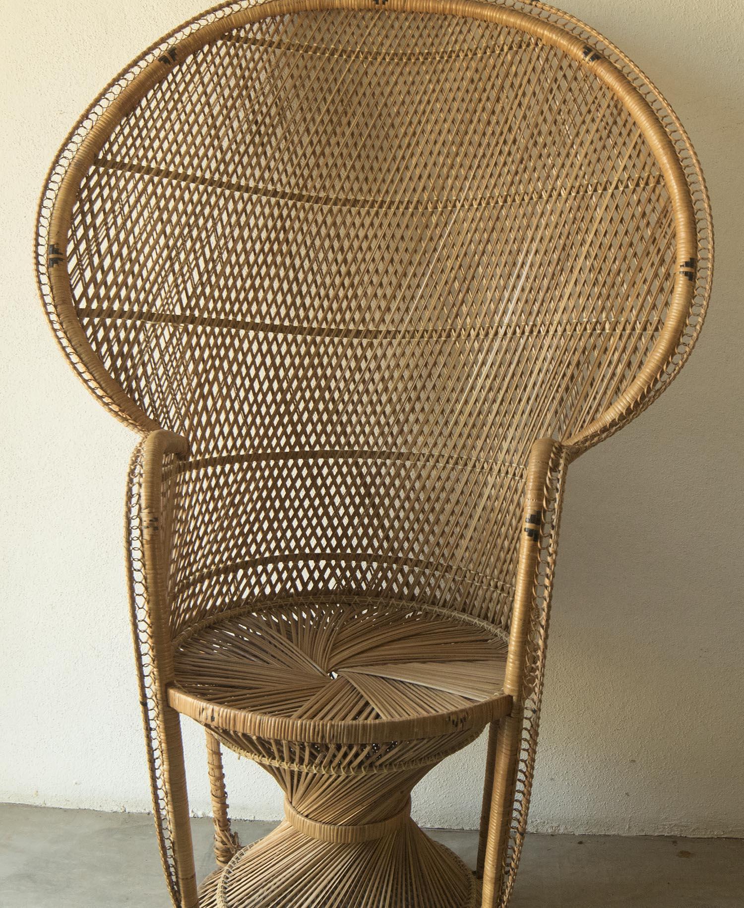rattan peacock chair mayfair dining chairs set of 2 nicoella jpg