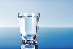 تعبير وبرزنتيشن عن الماء بالانجليزي قصير وسهل 7 نماذج مترجمة هات