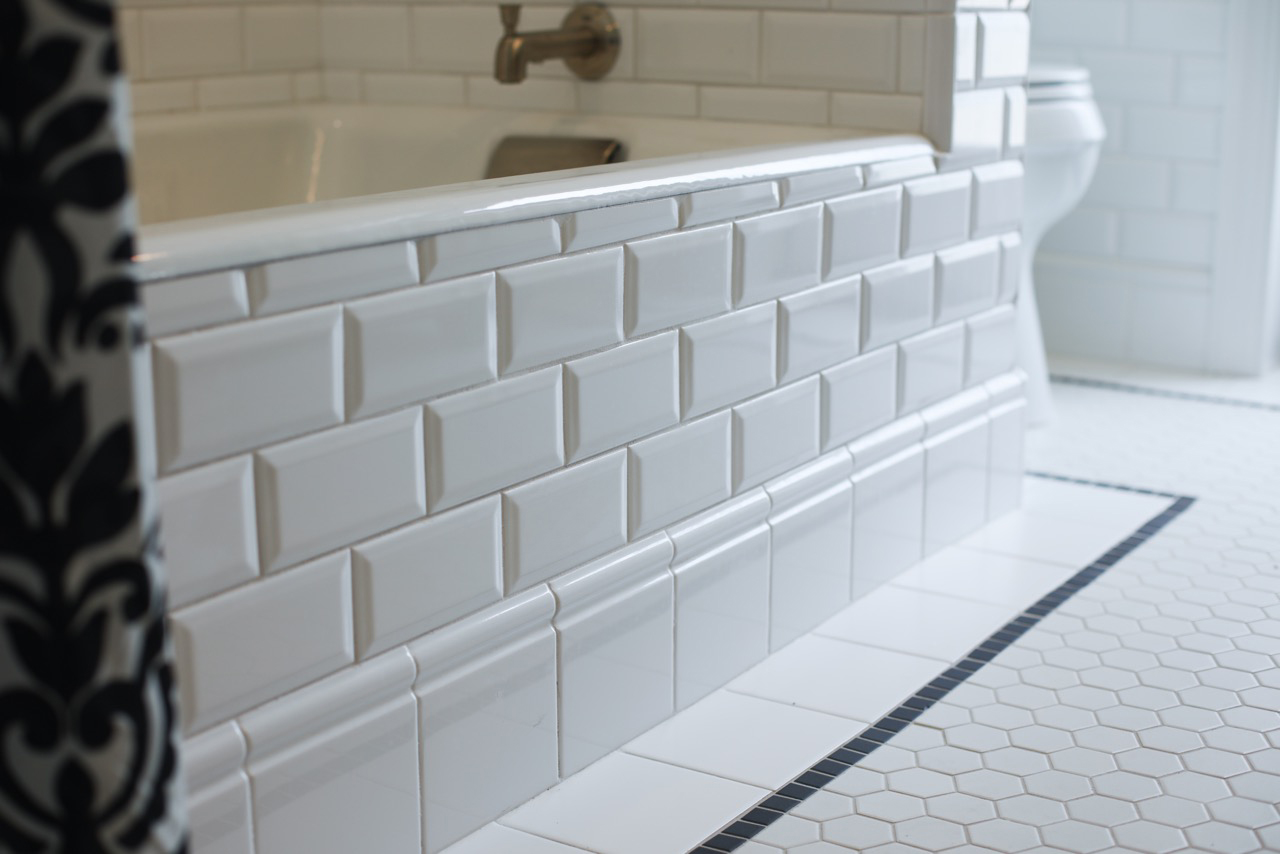 Subway Tile Bathroom Bathroom Tile Studio Tile Stone