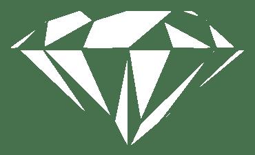 visit the diamond