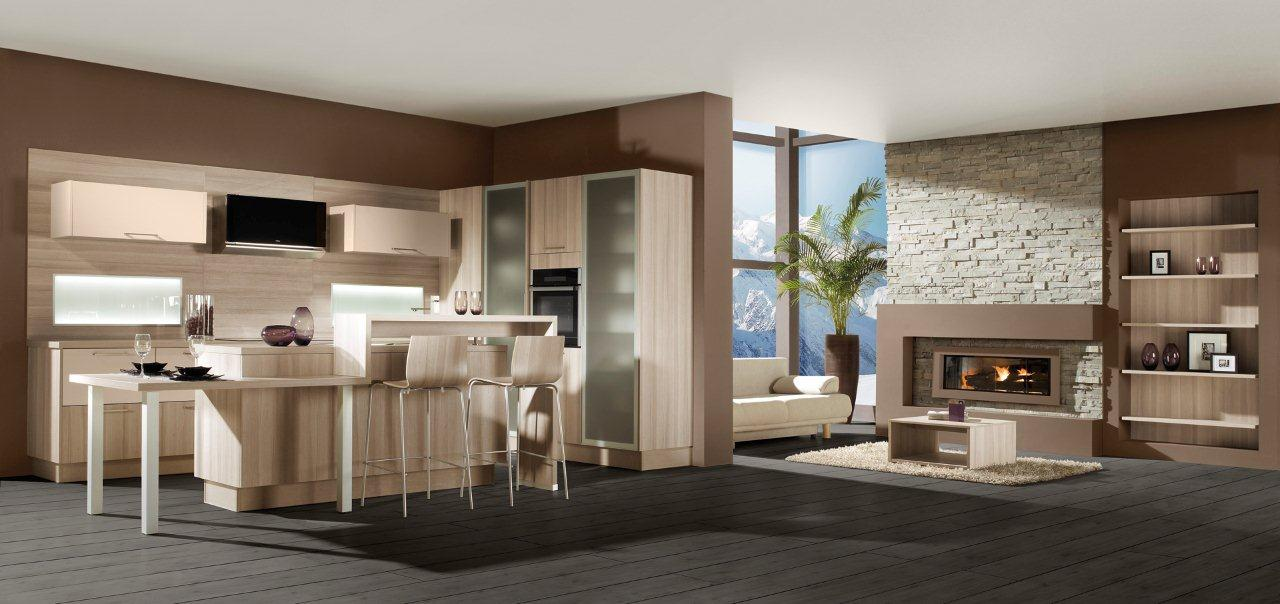 european kitchens color paint kitchen cabinets svea contemporary custom made for a perfect fit