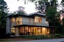 Prefab Homes Atlanta Georgia