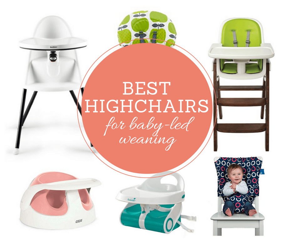 best feeding chair for infants mission style dining chairs highchairs baby led weaning little gourmet